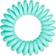Invisibobble ORIGINAL Mint To Be 1szt.