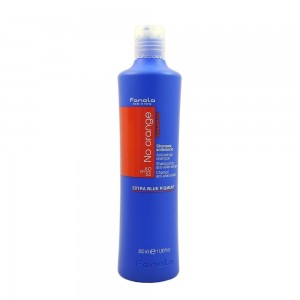 Fanola No Orange Szampon 350 ml
