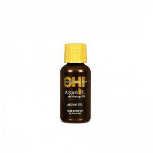 Farouk, CHI Argan Oil Olejek 15 ml