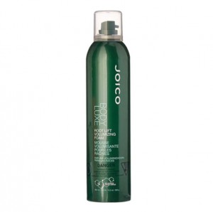 Joico, Body Luxe Root Lift Volume Pianka 300 ml
