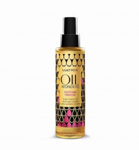Matrix Oil Wonders Egipt Olejek 150 ml