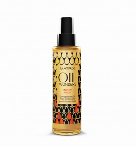 Matrix Oil Wonders Indie Olejek 150 ml