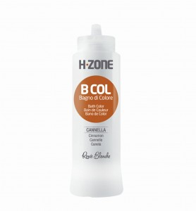 Renee Blanche H. Zone B.COL Cynamon Maska 300 ml