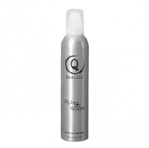 Artego, Qualify Style + Volume Pianka 300 ml