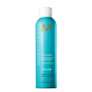 Moroccanoil Volume Root Boost, Spray podnoszący u nasady 250 ml