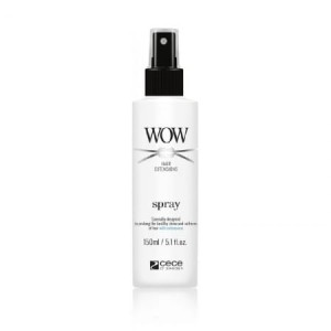 CeCe WOW Spray 150 ml