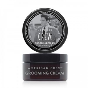 American Crew, Grooming Cream Krem do modelowania 85g