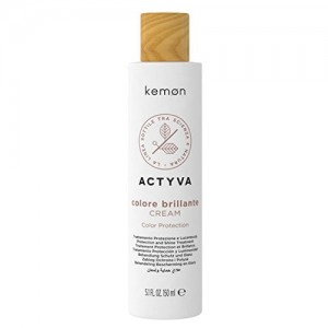 Kemon Actyva Colore Brillante Krem 150 ml
