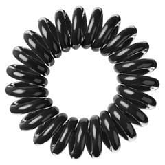 Invisibobble ORIGINAL True Black 1szt.
