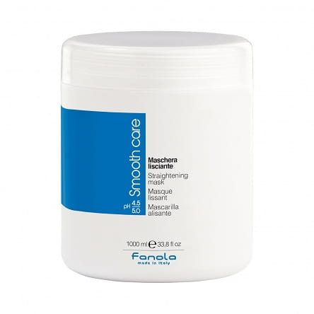smooth care 1l mask.jpg